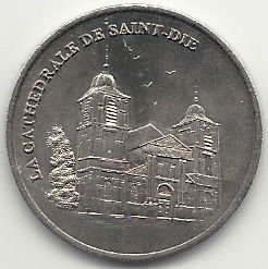 2_euro_Cathedrale_St_Dié_verso.jpg