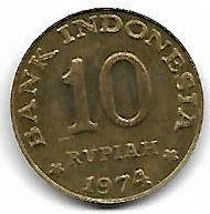 10 roupies 1974 recto.jpg