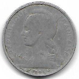 5 francs 1965 verso.jpg