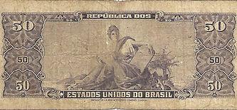 5 cent sur 50 cruzeiros 1966 verso.jpg