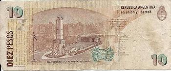 10 pesos 2003 verso.jpg