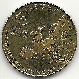 2,5 euros 1997 recto.jpg