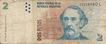 2 pesos 2002 recto.jpg