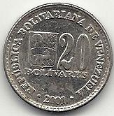 20 bolivars 2001 recto.jpg