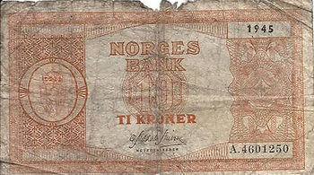 10 couronnes 1945 recto.jpg