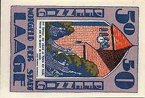 50 pfennig 1924 recto.jpg