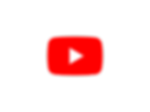 youtube-logo-png-photo-0.png