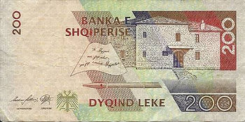 200 lek 2001 verso.jpg