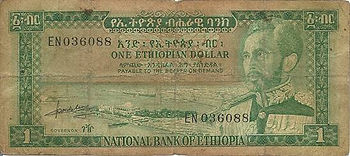 1 dollar 1966 recto.jpg