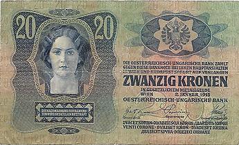 20 couronnes 1913 recto.jpg