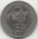 100 francs 1979 verso.png