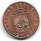 1 santims 2003 verso.jpg