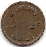 2 reichpf 1925F verso.jpg