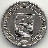 25 centimos 2007 verso.jpg