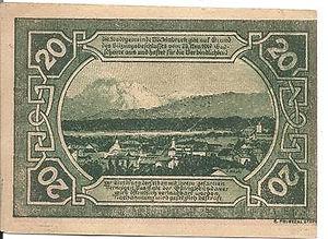 20 heller 3.1920 verso.jpg