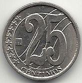 25 centimos 2007 recto.jpg