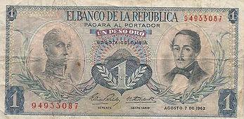 1 peso 1962 recto.jpg
