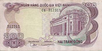 200 dong 1970 verso.jpg