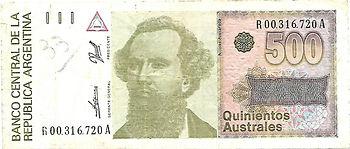 500 australes 1990 recto.jpg
