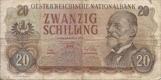 20 schilling 1956 recto.jpg