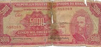 5000 cruzeiros 1964 recto.jpg