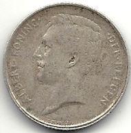 2 frank 1911 verso.jpg