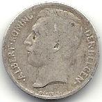 1 frank 1910 verso.jpg
