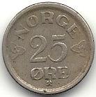 25 ores 1957 recto.jpg