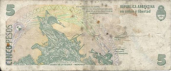 5 pesos 2003 verso.jpg
