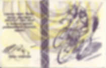 50 centaures 1991 recto.jpg