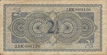 2,5 gulden 1949 verso.jpg