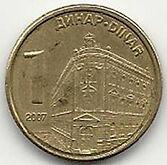 1 dinar 07 recto.jpg