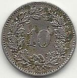 10 rappen 1879 recto.jpg