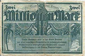 2000000 mark 1923 verso.jpg