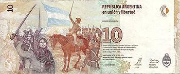 10 pesos 2016 verso.jpg