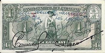 1 guarani 1952 recto.jpg