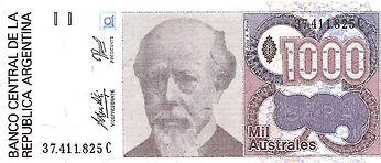 1000 australes 1990 recto.jpg