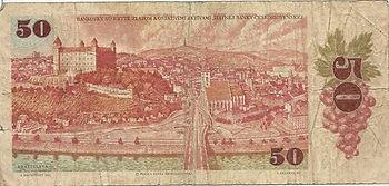 50 couronnes 1987 verso.jpg