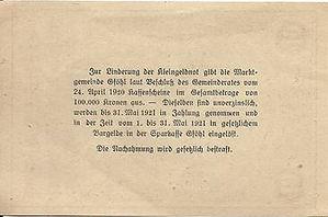 10 heller 1920 kassenschein verso.jpg