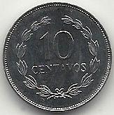 10 centavos 1995 recto.jpg