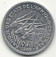 1 franc CFA 1988 verso.jpg