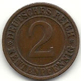 2 renten 1924J recto.jpg