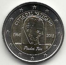 2 euros Padre Pio verso.jpg