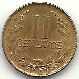 2 centavos 1965 recto.jpg