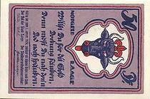 50 pfennig 1924 verso.jpg