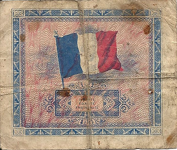 2 francs 1944 verso.jpg