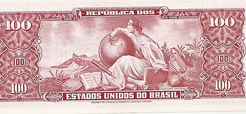 10 centavos sur 100 1966 verso.jpg