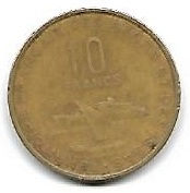 10 francs 1975 recto.jpg