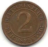 2 reichpf 1925F recto.jpg