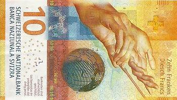 10 francs 2017 recto.jpg